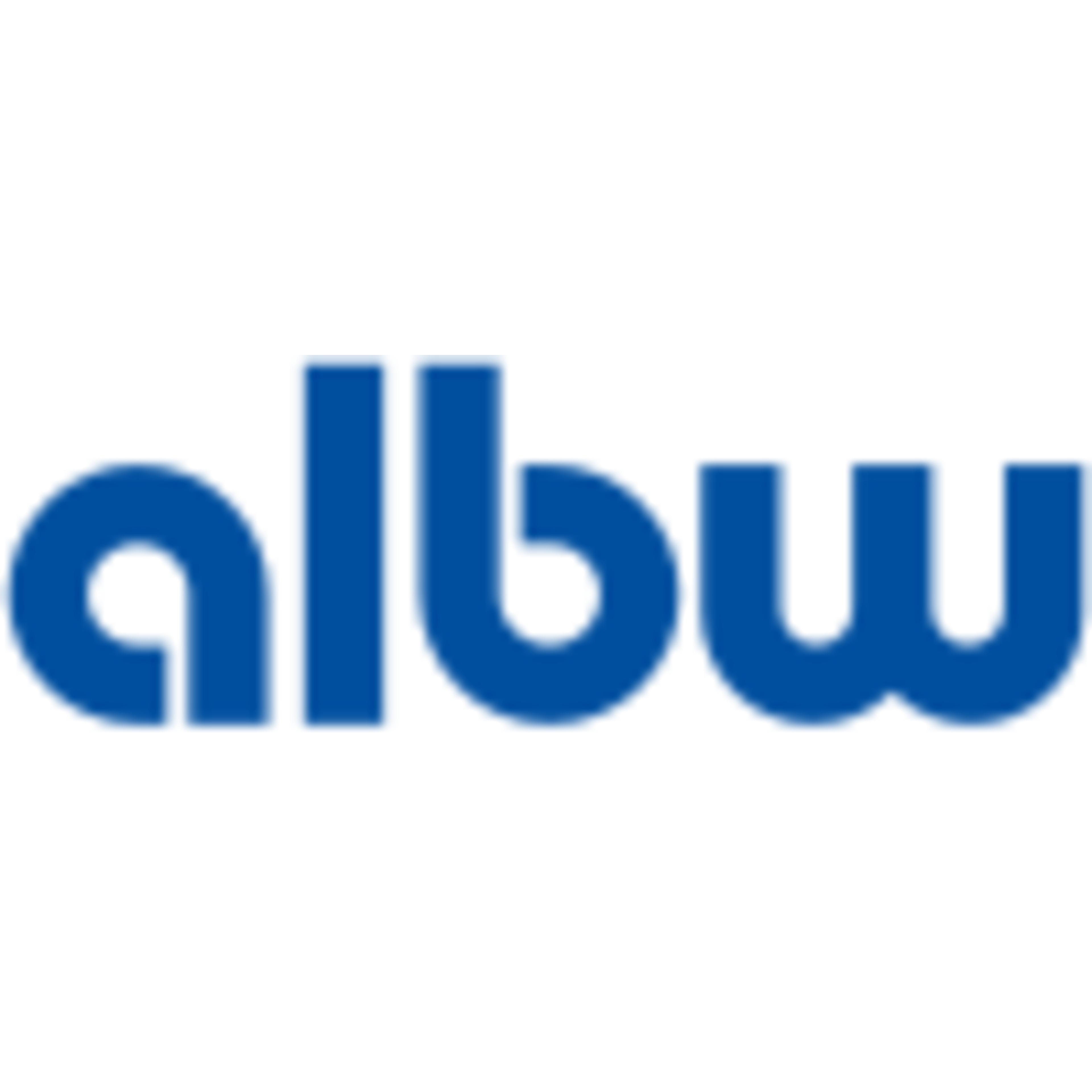 Bild zu albw Handels GmbH in Waghäusel
