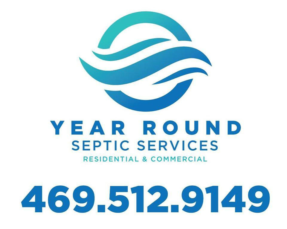 Year Round Septic Services