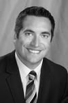 Edward Jones - Financial Advisor: Santos G Salinas III