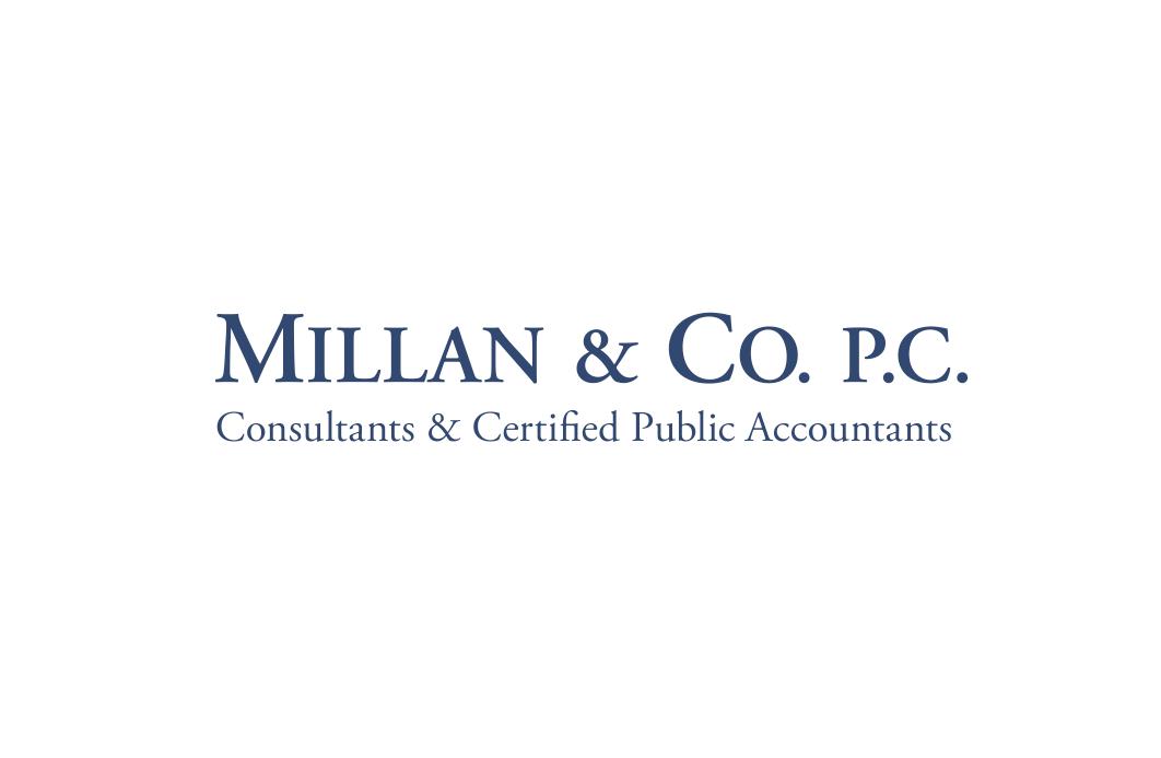 Millan & Co., P.C.