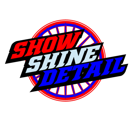 Show Shine Detail Coupons Near Me In Windsor 8coupons