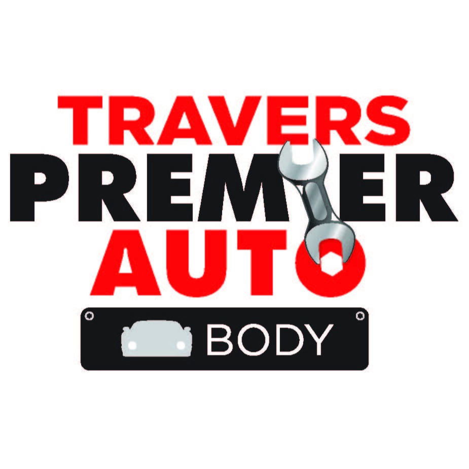 Travers Premier Auto Body & Repair