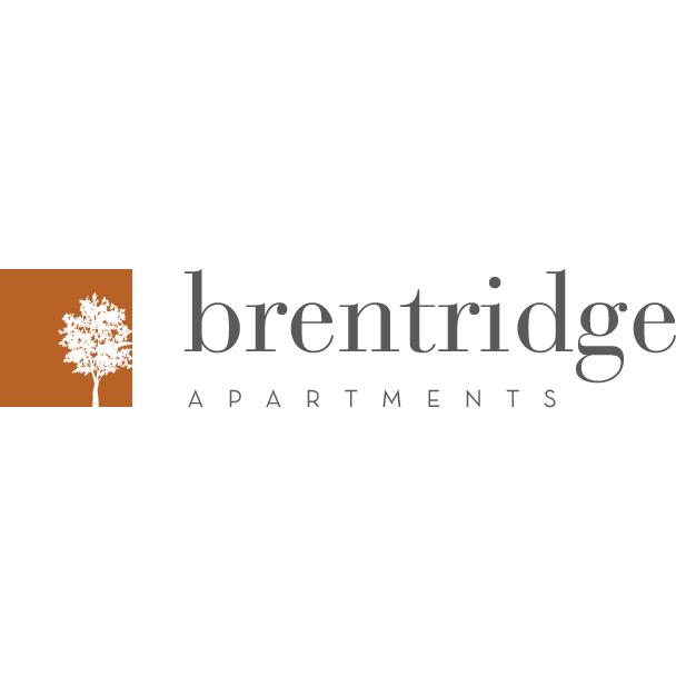Brentridge Apartments