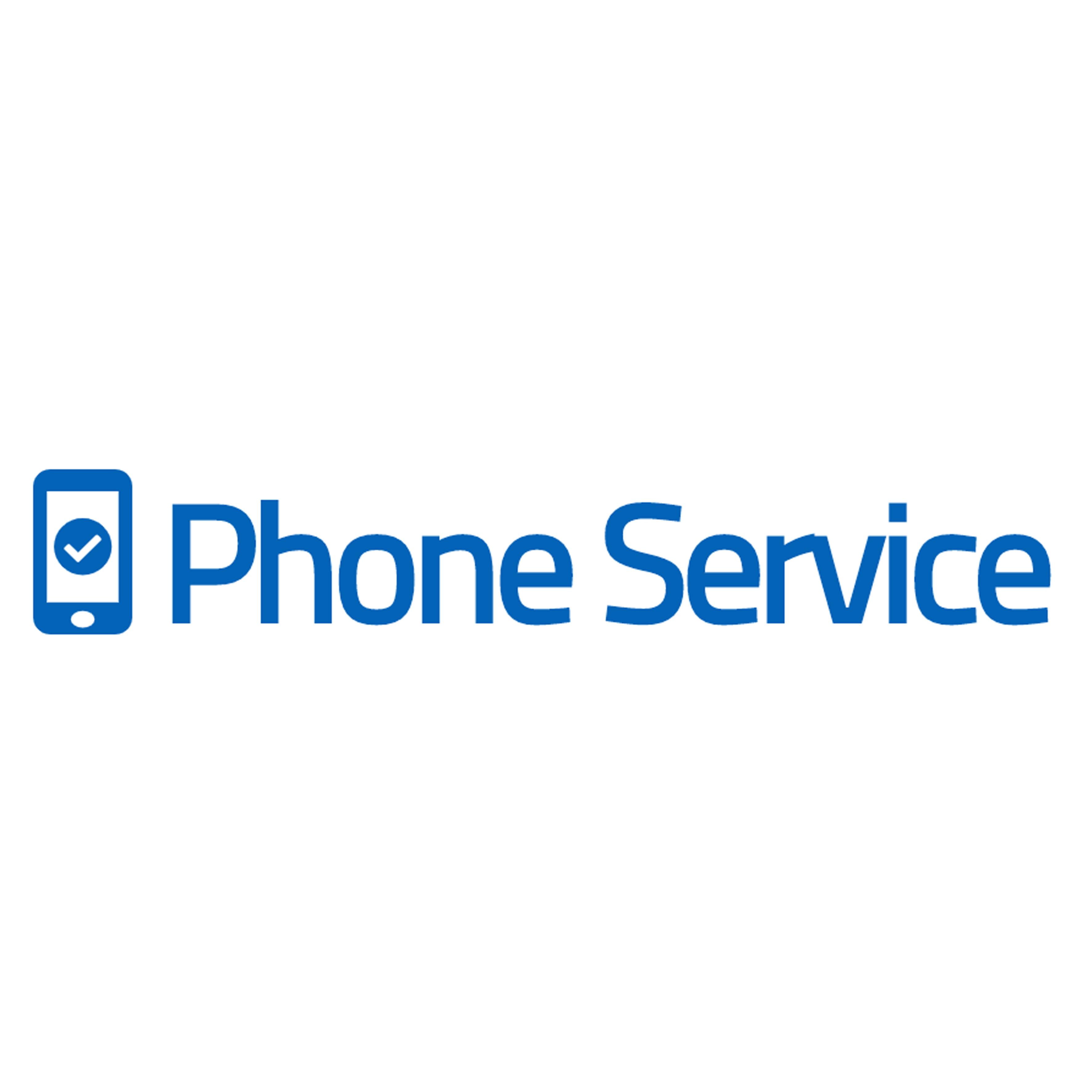 Phone Service Hamburg