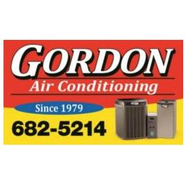 Gordon Air Conditioning