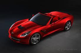 Miami Luxury Auto Rent image 0