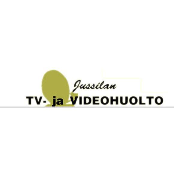 Jussilan TV- ja Videohuolto Oy