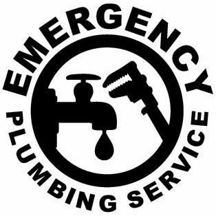Emergency Plumbing Service - Delaware, OH - Plumbers & Sewer Repair