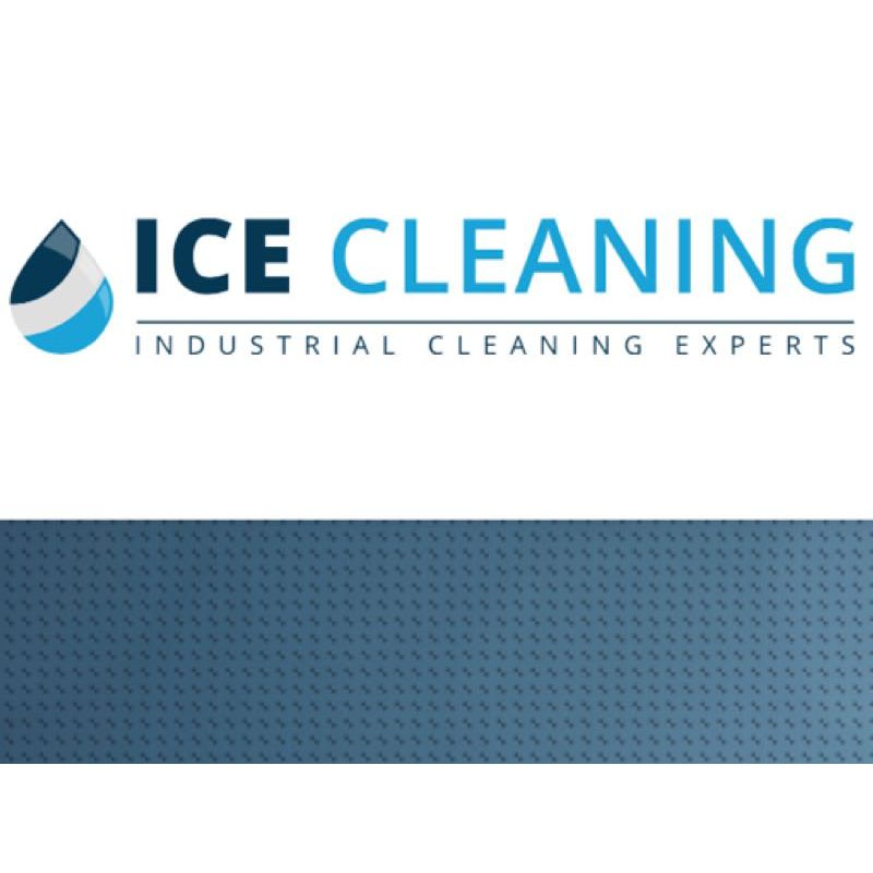 ICE Cleaning Solutions Ltd - London, London SE12 9NE - 03335 775805 | ShowMeLocal.com