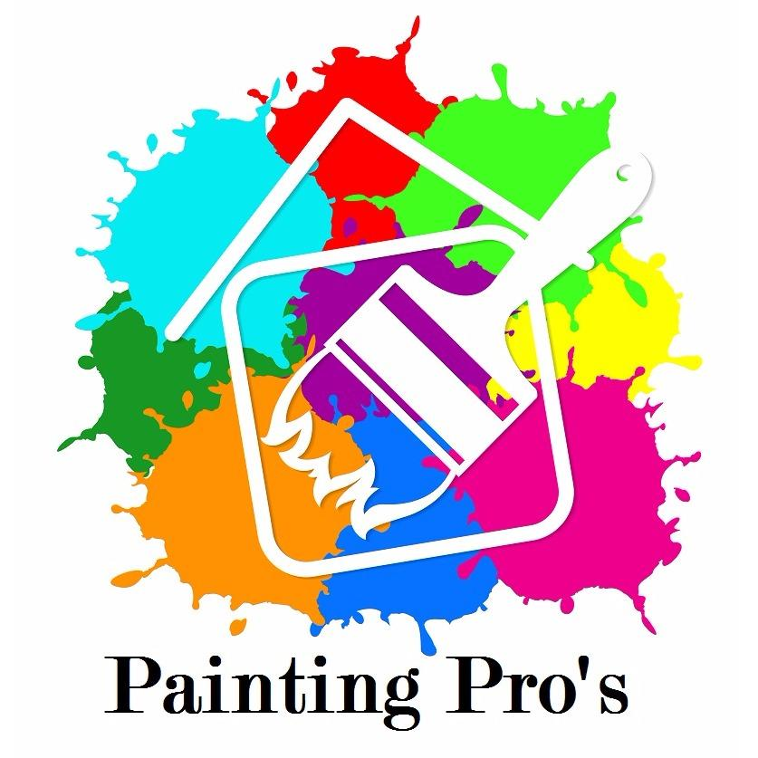 Painting pro 39 s in dallas tx 75208 for Paint pros