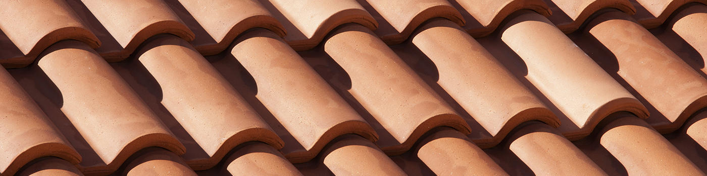 Price Roofing
