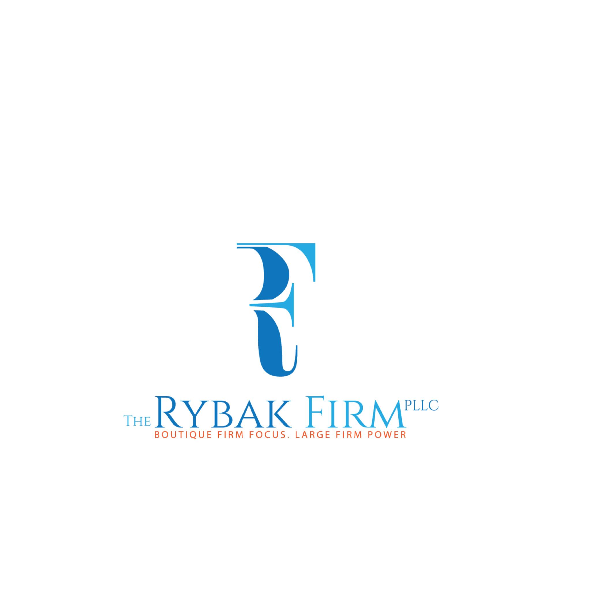 The Rybak Firm, PLLC