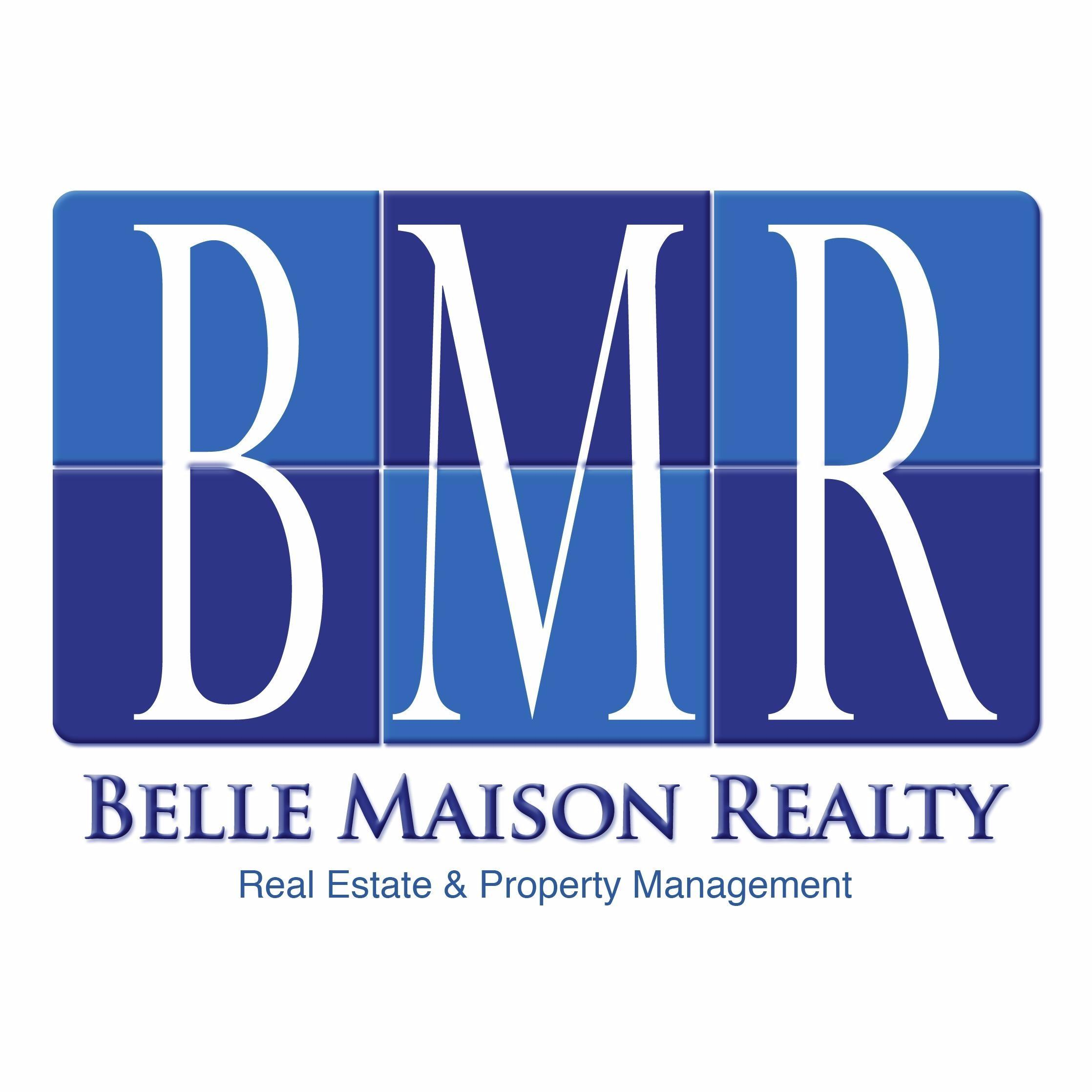 Belle Maison Realty