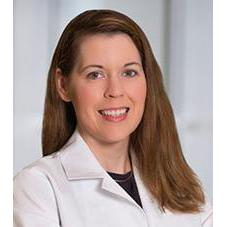 Kathleen Watson, MD