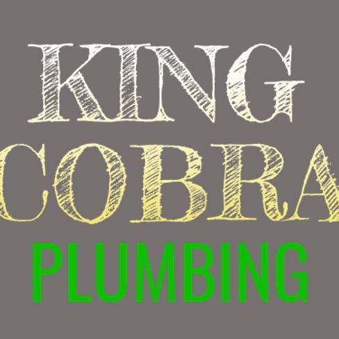 King Cobra Plumbing