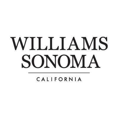 Williams Sonoma