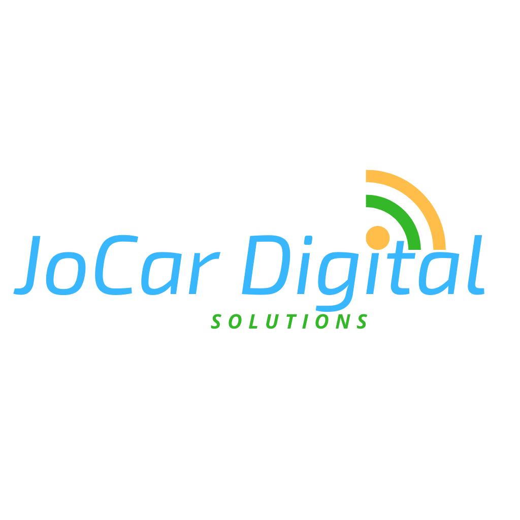 JoCar Digital Solutions - Lindenwold, NJ 08021 - (856)689-0804   ShowMeLocal.com