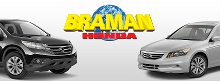 Braman Honda Provides Inspections, Painting, Engine Work To Itu0027s Customers.  For Maps And Directions To Braman Honda View The Map To The Right.