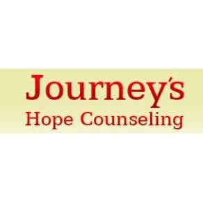 Journey's Hope Counseling - Greeley, CO - Mental Health Services