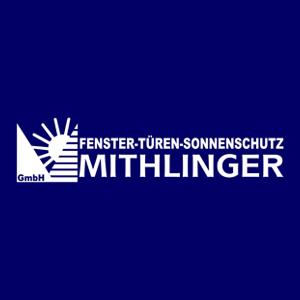 Fenster-Türen-Sonnenschutz Ing Mithlinger GmbH
