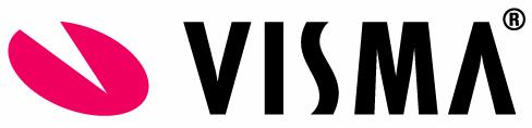 Visma Software BV