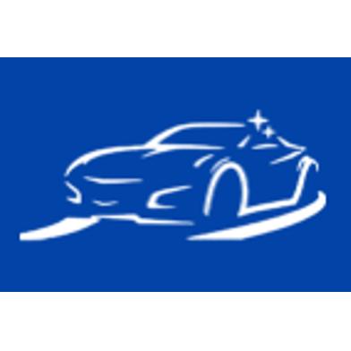 JB Motor Company Ltd - Farnborough, Hampshire GU14 9BL - 01276 600829 | ShowMeLocal.com