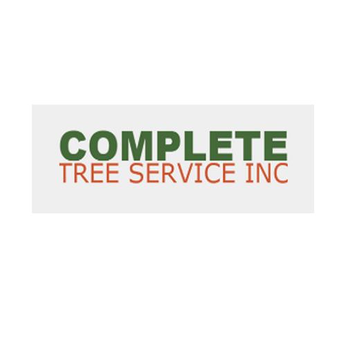 Complete Tree Service Inc - Oklahoma City, OK 73120 - (405)842-4717   ShowMeLocal.com