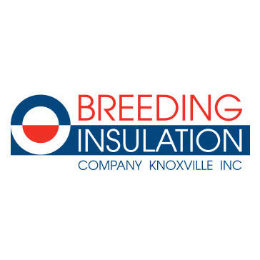 Breeding Insulation Company Knoxville - Knoxville, TN - Insulation & Acoustics