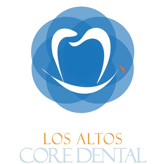 Los Altos Core Dental