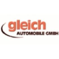 Bild zu Gleich Automobile GmbH Mazda Vertragshändler in Reutlingen