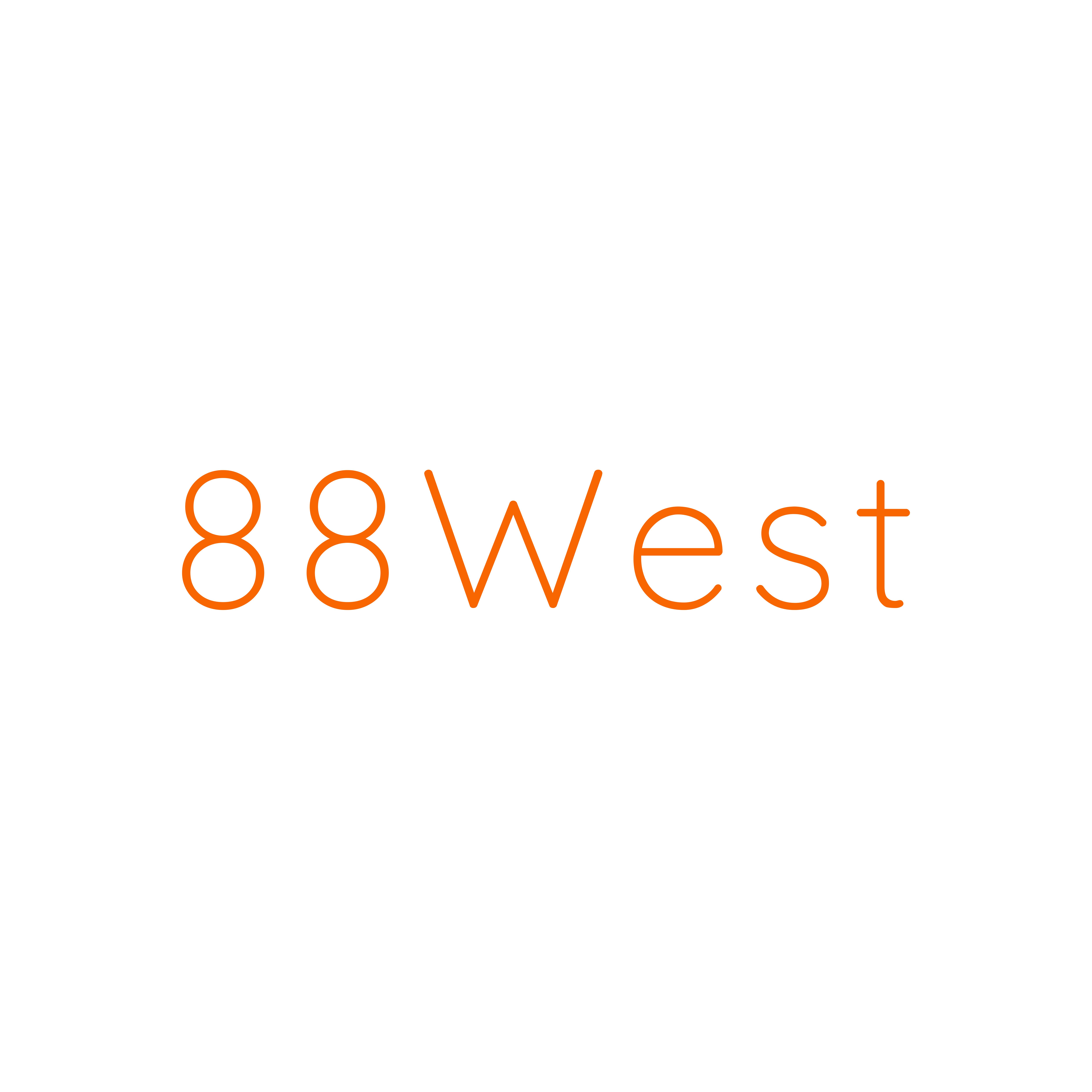 88 West Apartments