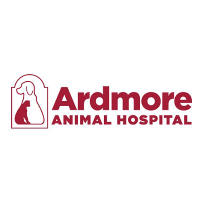 Ardmore Animal Hospital