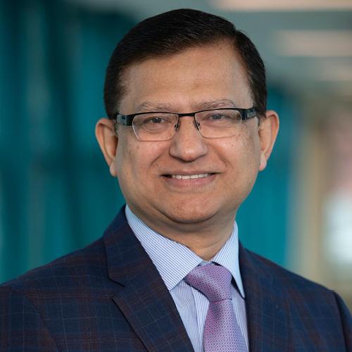 Abuzafar M Arif, MD - Beacon Medical Group Gastroenterology Elkhart