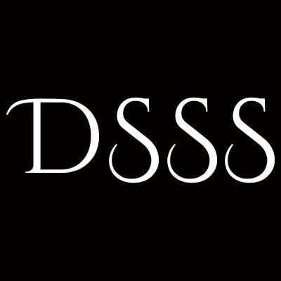 Divine Style Salon & Spa - Edgewood, WA - Beauty Salons & Hair Care