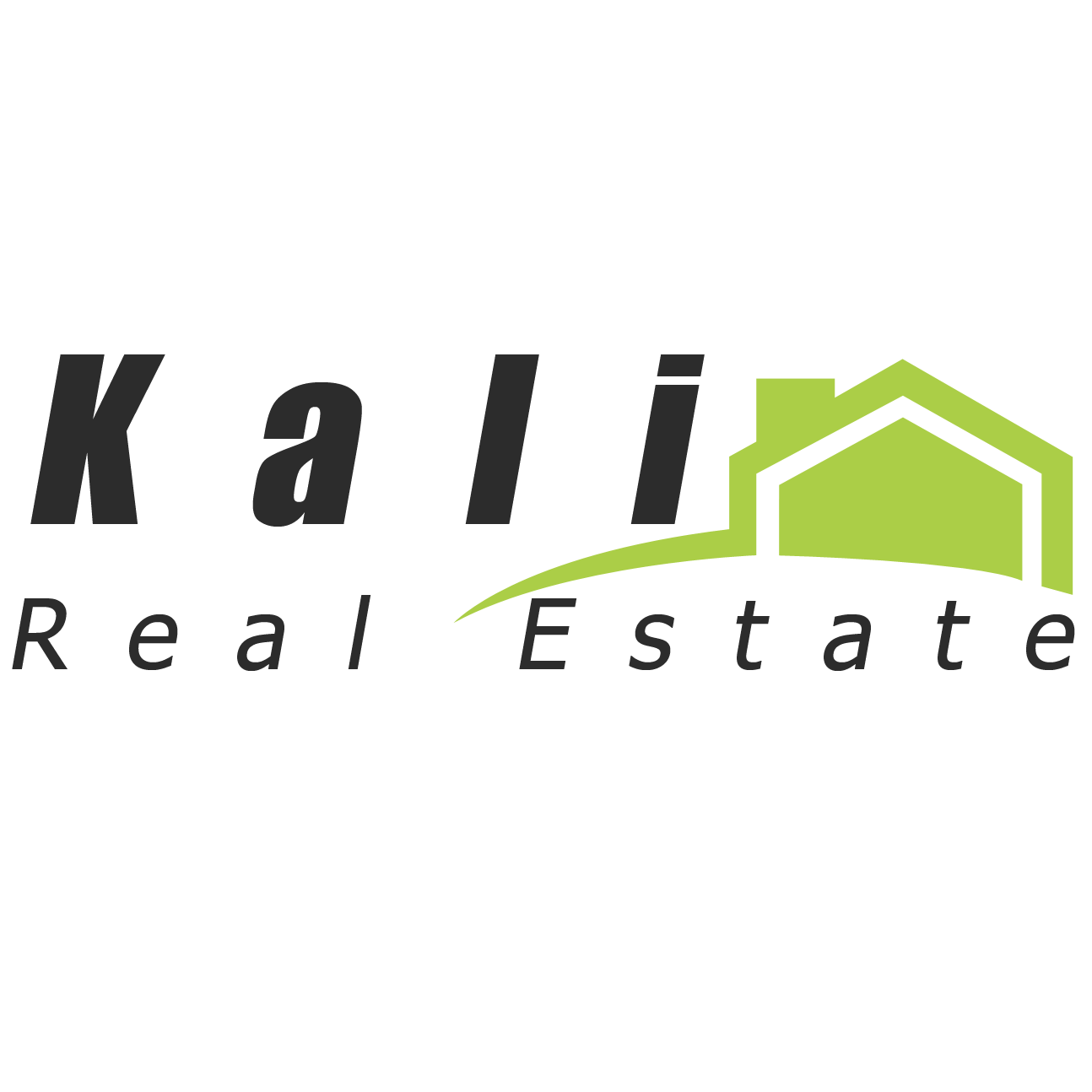 Kali Real Estate