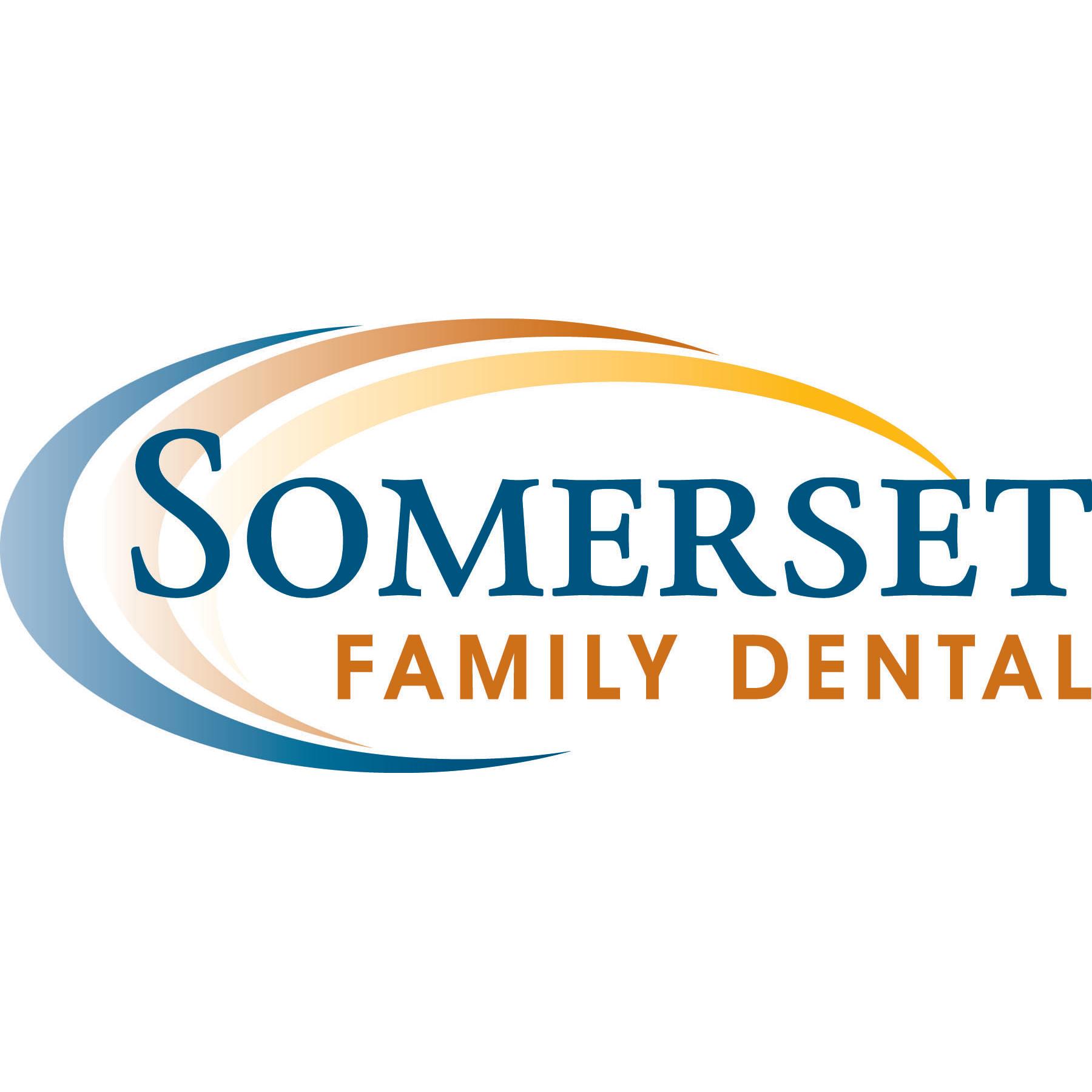 Somerset Family Dental