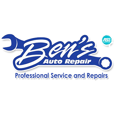 Ben's Auto Repair - Farmers Branch, TX - General Auto Repair & Service