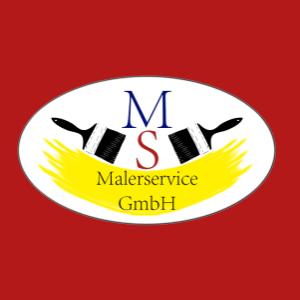 Bild zu MS Malerservice GmbH in Marl