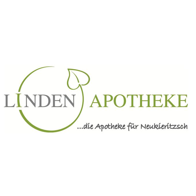 Bild zu Linden-Apotheke in Neukieritzsch
