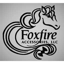 Foxfire Accessories, LLC