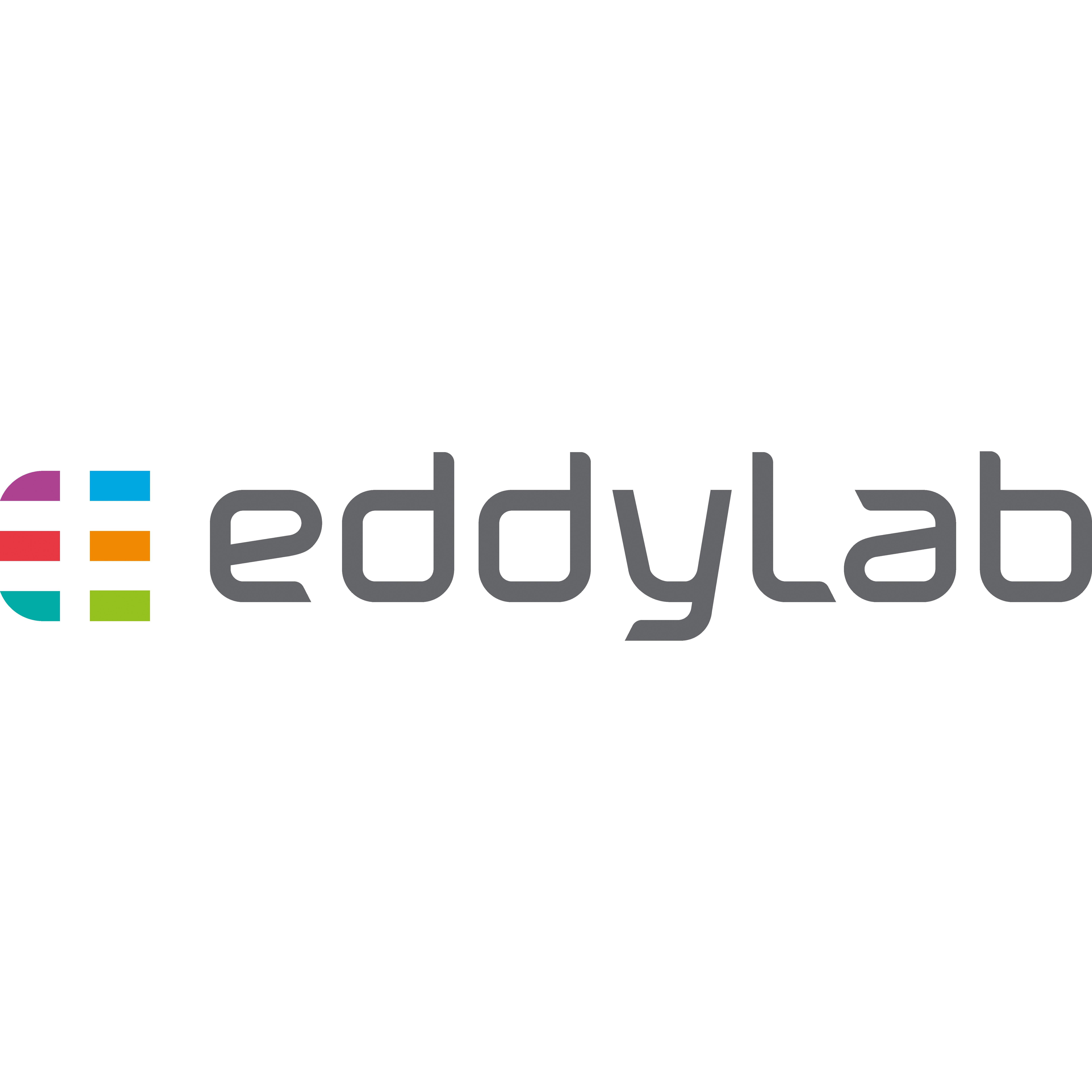 Bild zu eddylab GmbH in Otterfing