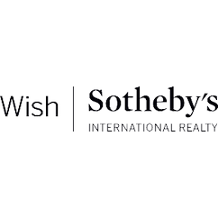 Deanne Phillips - Wish Sotheby's International Realty