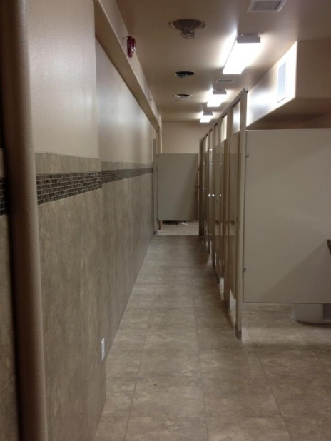 Nearby businesses for Flooring kennewick