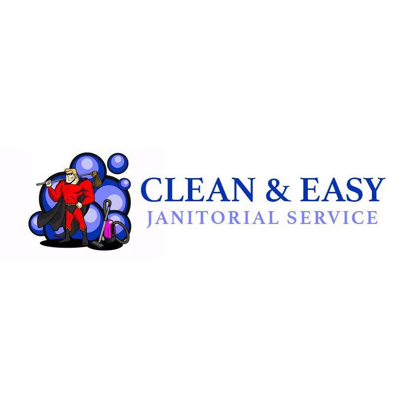 how to clean windows fast and easy