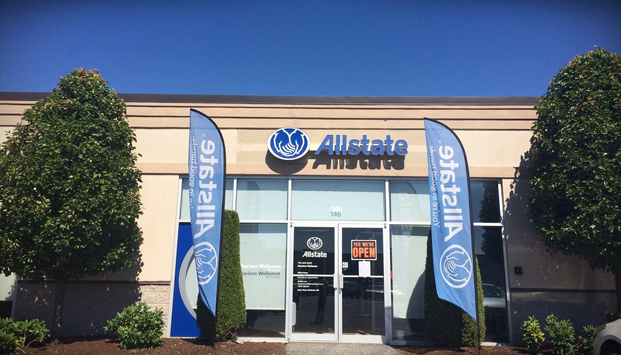 Allstate Flood Sign In >> Allstate Insurance Agent: Sharlene Wulleman Coupons Malden MA near me | 8coupons