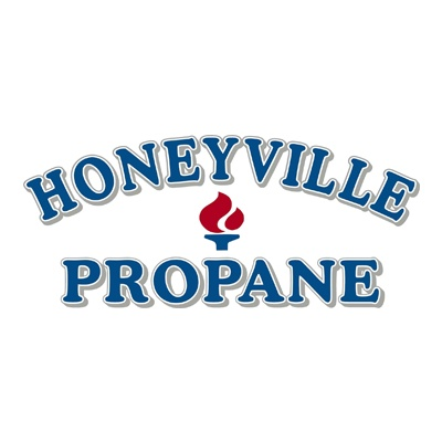 Honeyville Propane Inc - Topeka, IN - Gas Stations