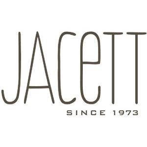 Jacett AB