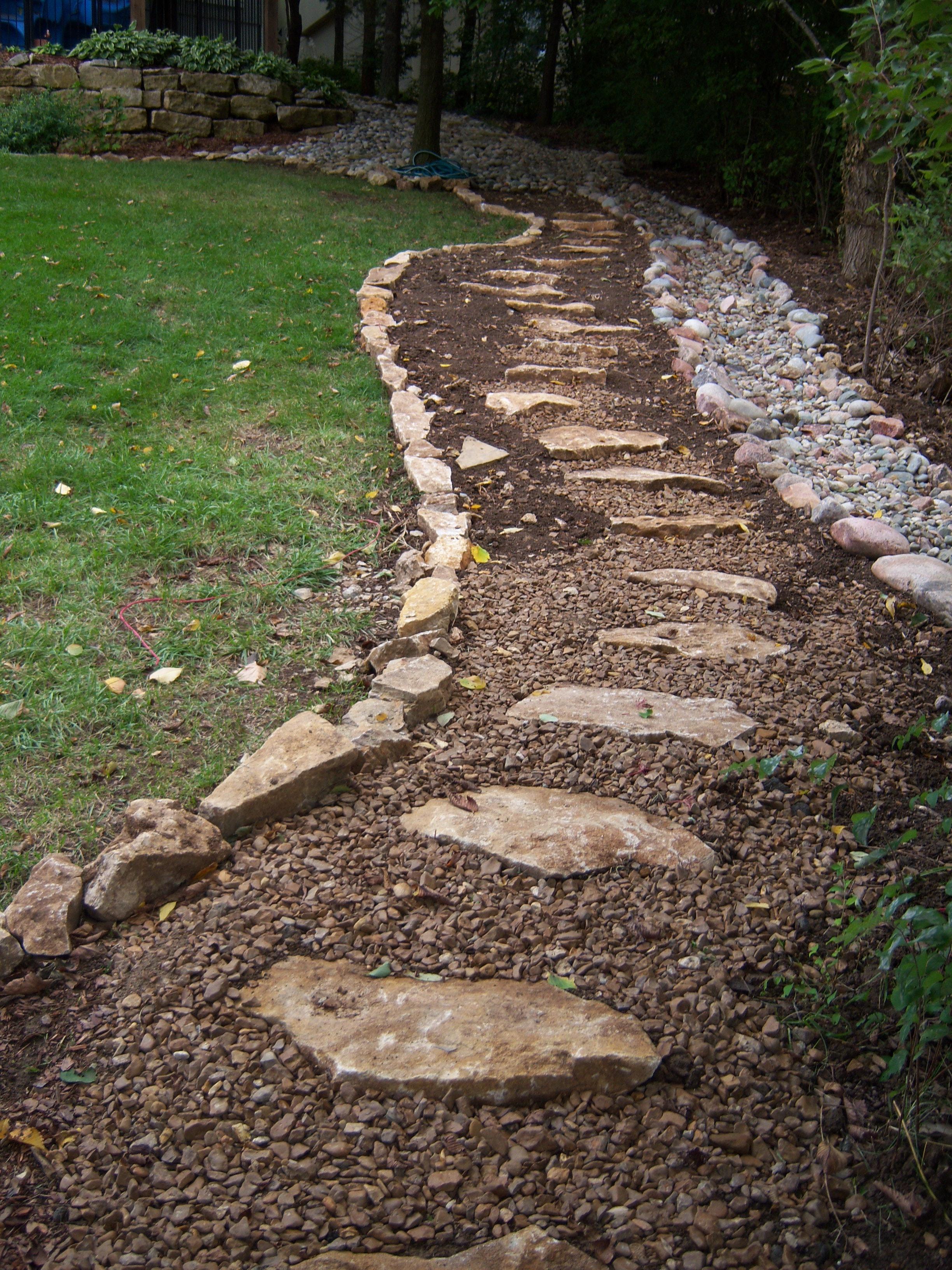 Greenleaf Garden Services image 6