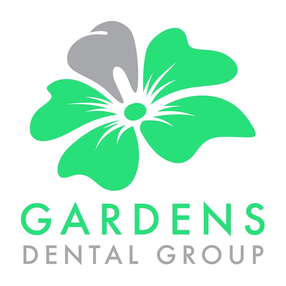 Gardens Dental Group