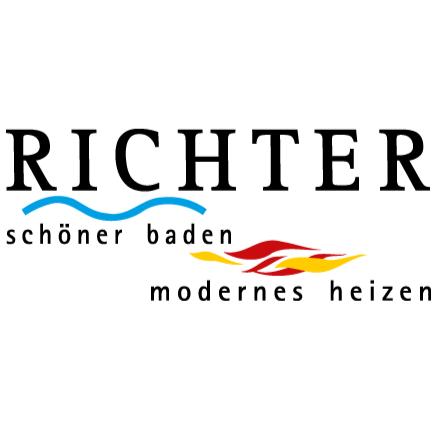 Bild zu Michael Richter GmbH & Co. KG in Georgenhausen Stadt Reinheim